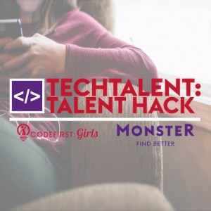 monster talent hack